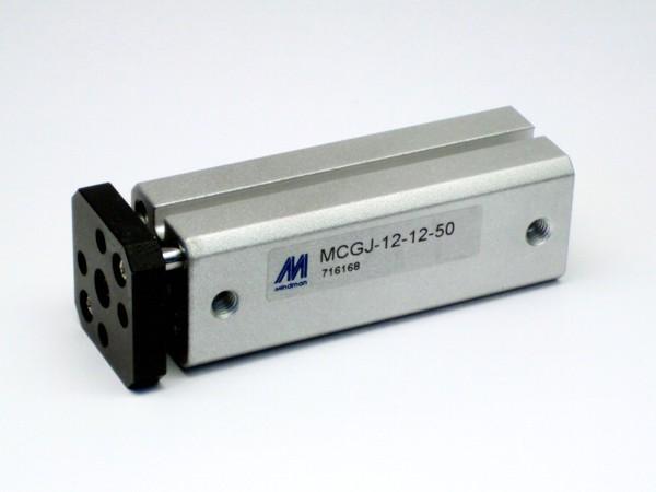 MCGJ-12-12-50-PT