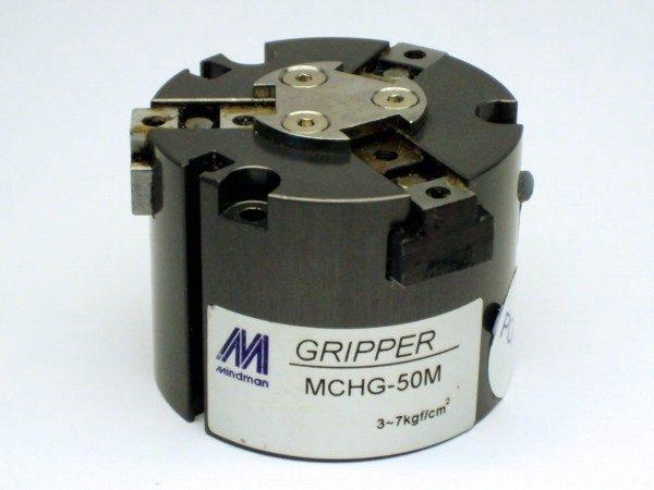 MCHG-50M