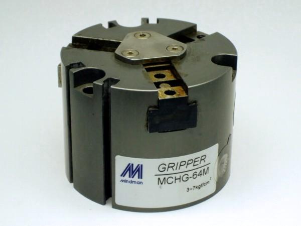 MCHG-64M