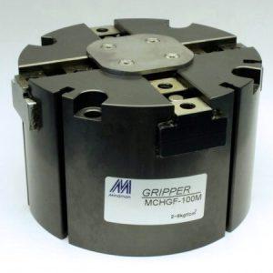 MCHGF-100M