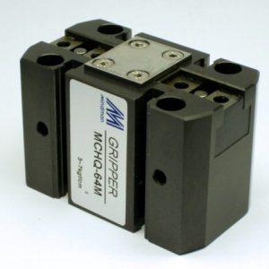 MCHQ-64M