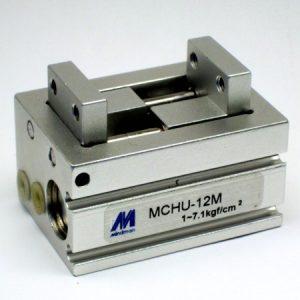 MCHU-12M