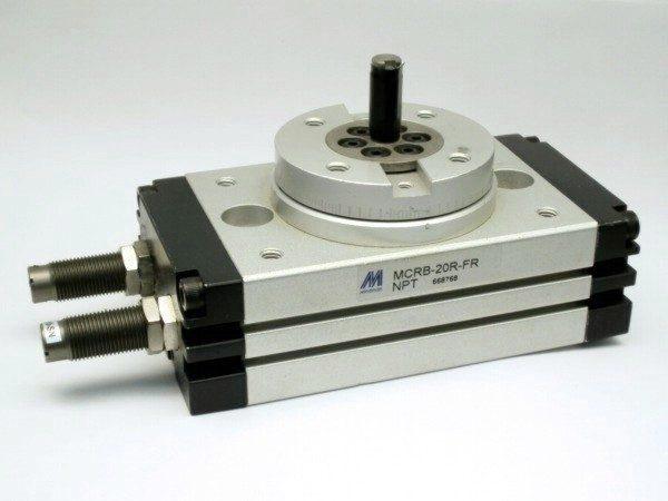 MCRB-20R-FR