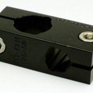 RTI-CLM-75-50