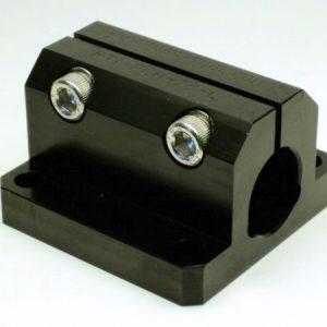 RTI-FCH-75-L