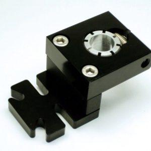 RTI-SGM-50-GMB-150