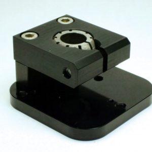 RTI-SGM-50-GMB-230