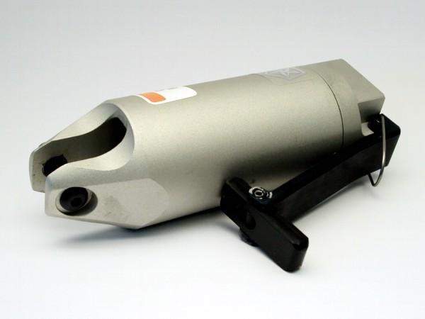 SPT-20M