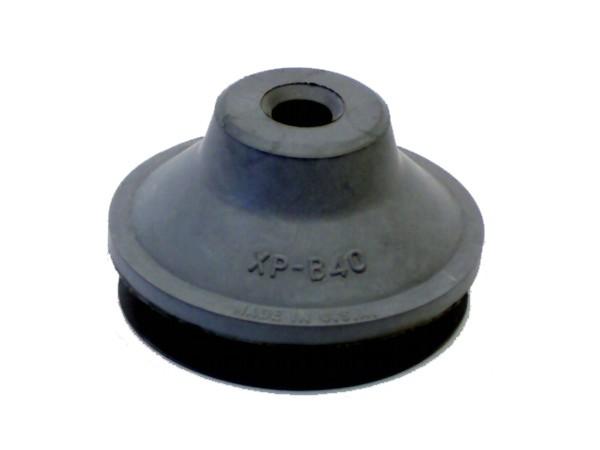 XP-B40V