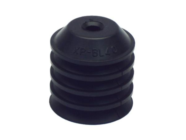 XP-BL40N